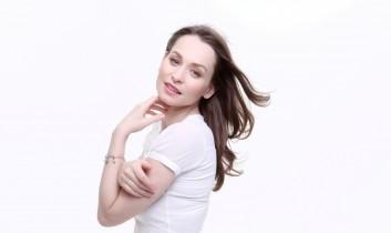Hámori Gabriella – színésznő