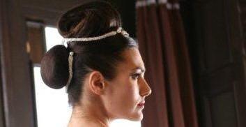 Mire figyeljünk a menyasszonyi frizura készítésénél?