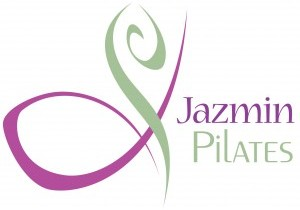 Jazmin Pilates