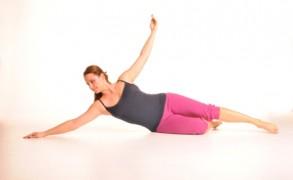 Pilates: a test és a lélek tornája