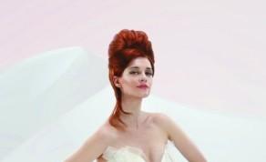 Esküvői inspiráció 2012 – Dudás Attila