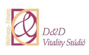 D&D Vitality logo2 ékezettel másolat