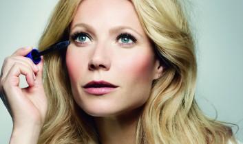 Gwyneth Paltrow – színésznő
