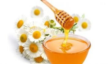 Méz – a természet csodálatos ajándéka