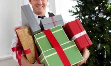 Michael Bublé karácsonyi meglepetése