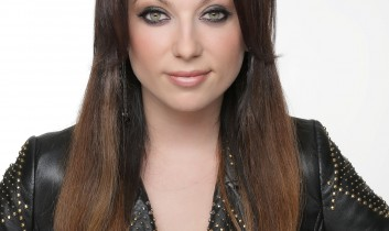 Rúzsa Magdolna – énekesnő