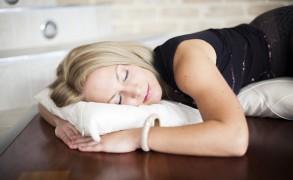 Március 19 az alvás világnapja
