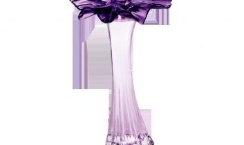 A parfümök illemtana II.