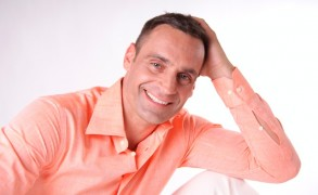 Interjú Katus Attilával