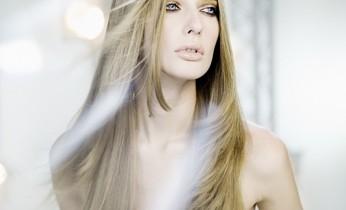 S Factor Diamond Dreams – a haj igazi kényeztetése