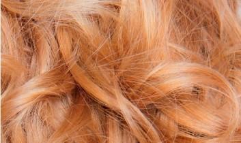 Hogyan kerülhetem el, hogy károsodjon a hajam?