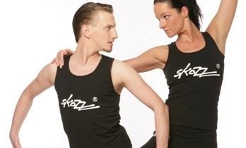 Bailar Aerobik – zsírégetés és felszabadító tánc egyben