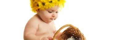Csodás Húsvéti Ünnepeket!