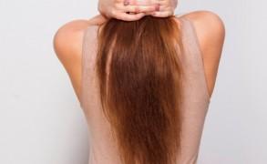 Mitől lesz a száraz hajam újra gyönyörű?
