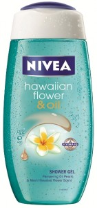 magazin Hawaiian_Flower_&_Oil_749Ft