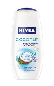 magazinba Coconut_Showergel_749Ft