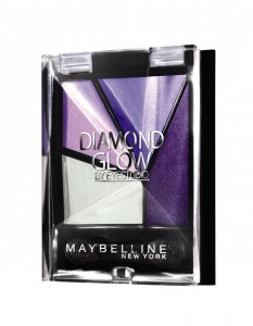 magazinba Diamond Glow_Product