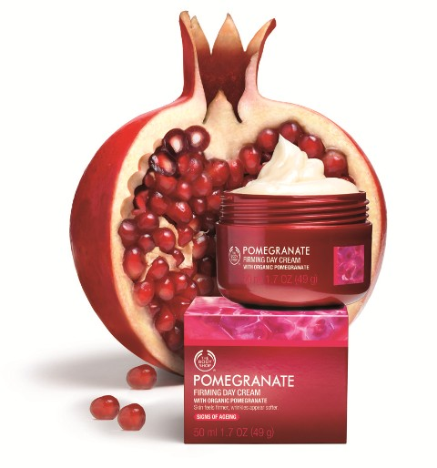 magazinba Pomegranate_day_cream_2