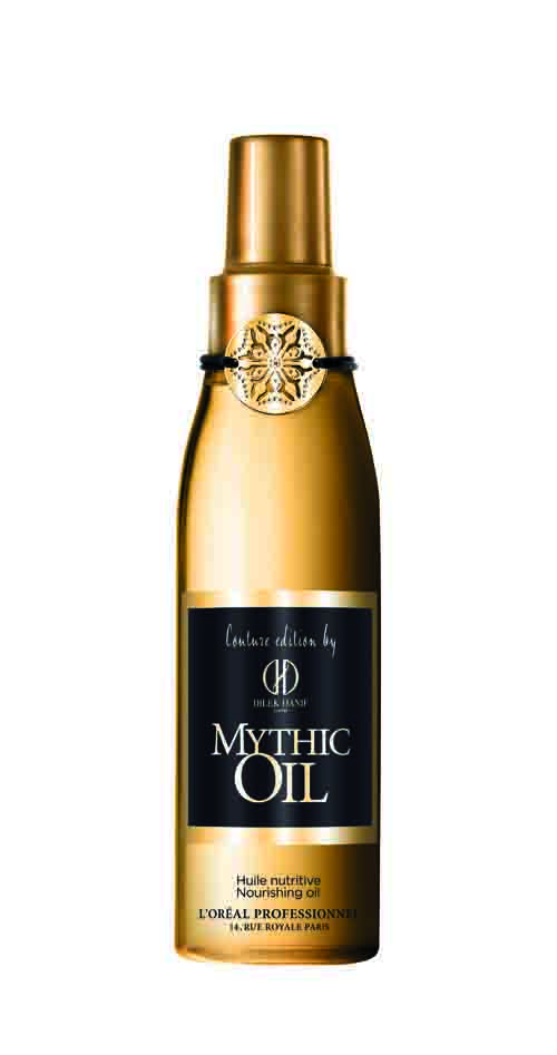 mythic-oil-flacon