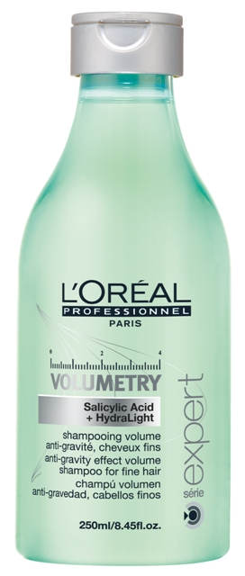 shampoo-250ml-volumetry