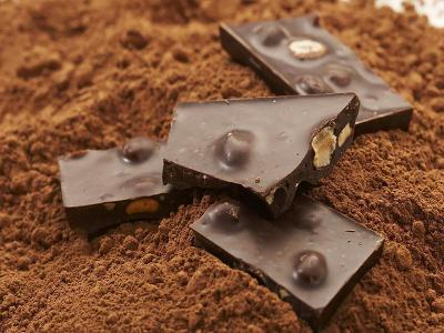 134251 csoki darabok