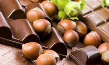 Csokoládé: sztori, recept és programajánlók