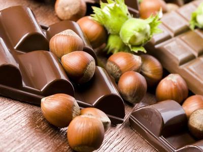 142607 csoki mogyoróval