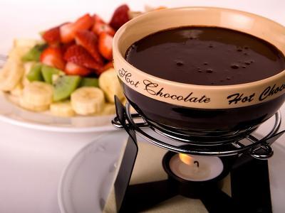 144917 forró csoki