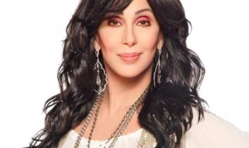 Chernek mindig sikerül megújulnia és valami újat hoznia nekünk.