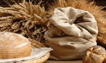 Nap mint nap: gabonáink
