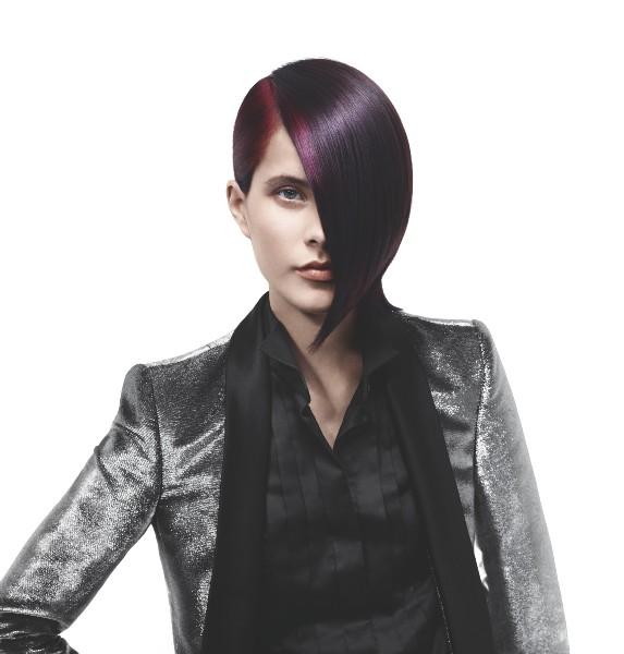 EL_2_2013_Suitgirl_Salon_Mid_Diana_05_148