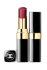 rúzs sötétebb árnyalat ROUGE COCO SHINE_88_Esprit