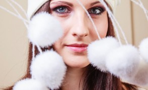 Fázós tincseink védelmében – a téli hajápolás