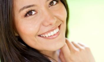 Vitaminok hatása a szájüregre