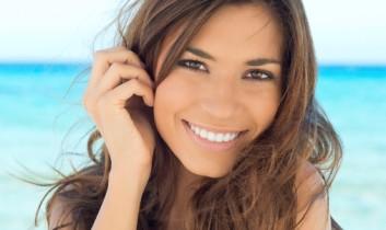 Rizikófaktorok a fogágybetegség kialakulásában