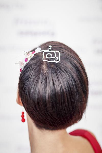 Ági haj hátulról IMG_5888-929