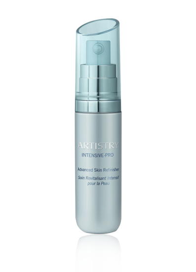 ARTISTRYT Advanced Skin Refinisher