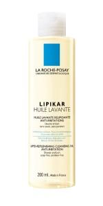 LRP Lipikar fürdőolaj