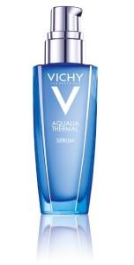 Vichy_AqualiaThermalSzérum_ÚJ