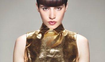 Modern Glamour, az Essential Looks 2014-es őszi-téli kollekciója