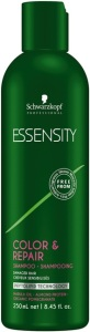 ESSENSITY_Shampoo_Repair