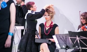 SZAKMAI SZEMMEL: Essential Looks 2014 ősz-tél