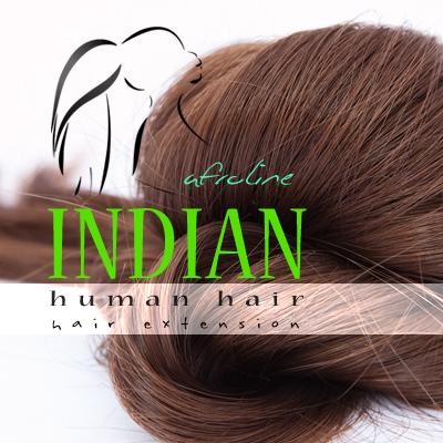 indiaiit