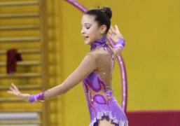 Egy igazán nőies sport – RG
