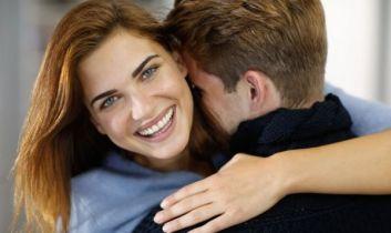 A jó kapcsolat titka…