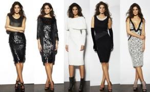 Hűségkártya – Navona Fashion