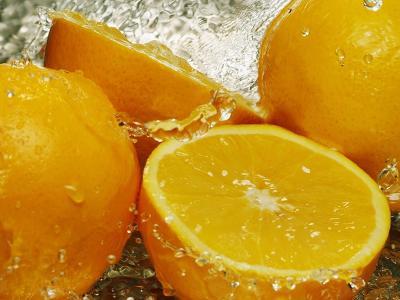 narancs 3 149505