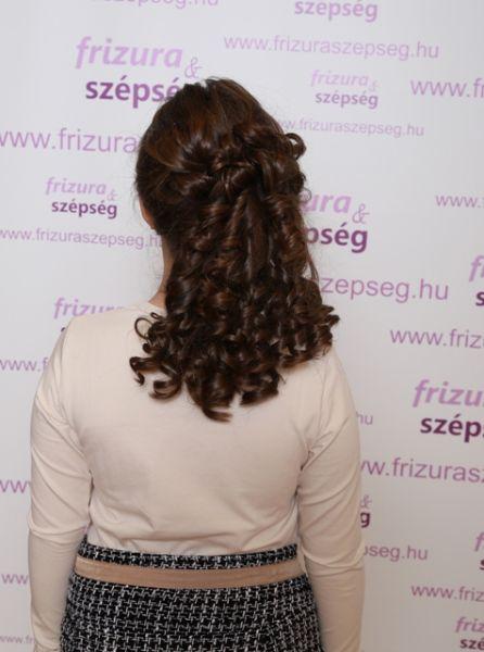 átnevezés IMG_5754 Vivi magazinba haj