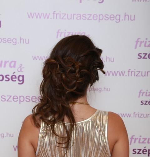 bál és farsang IMG_5702 Bogi magazinba haj