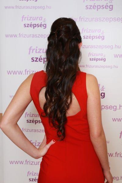 bál és farsang IMG_5808 Viki magazinba haj